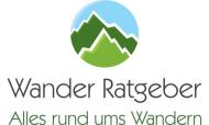 Wander Ratgeber  Auf wander-ratgeber.de finden Sie viele schöne Wanderwege, Wandergebiete und tolle Wandertouren in Deutschland, Europa und weltweit.